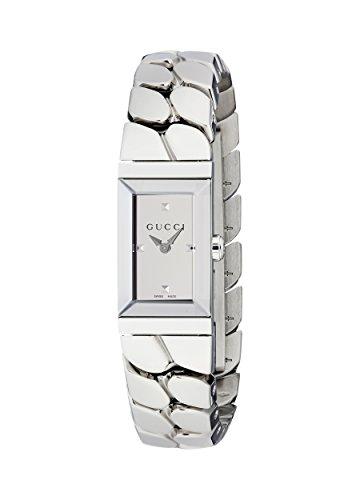 Reloj Gucci para Mujer YA147501