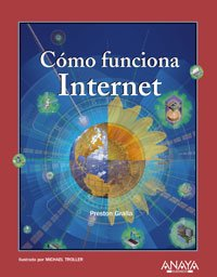 Como funciona internet/ How the Internet Works