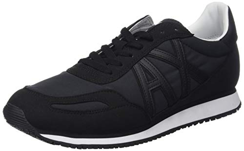 Armani footwear the best Amazon price in SaveMoney.es ec11e3fe2d8