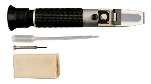 laser-5519-bremsflussigkeits-refraktometer