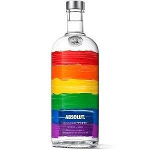 Absolut-Vodka-Rainbow-1-x-1l