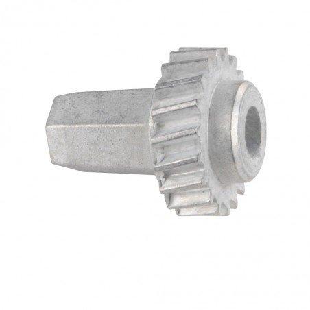 Dometic 209/249 - Pin para toldos