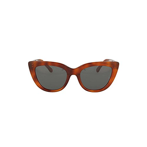 Sunday somewhere laura 035 occhiali sole unisex mct