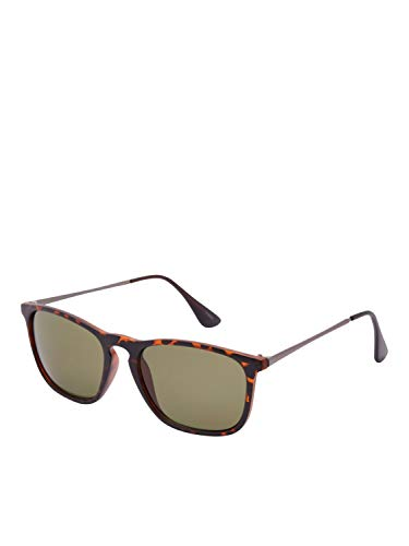 JACK & JONES Herren Sonnenbrille...