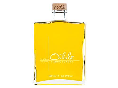 OILALA' - Aceite De Oliva Virgen Extra - 500 millilter