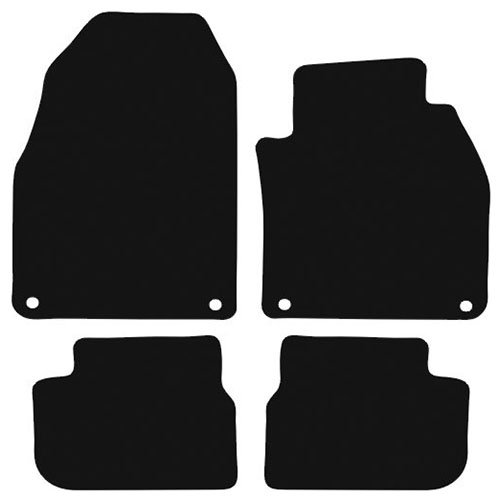 saab-9-3-2002-2009-tailor-fit-car-mats-premium-black-with-black-trim