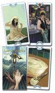 The Law of Attraction Tarot Deck