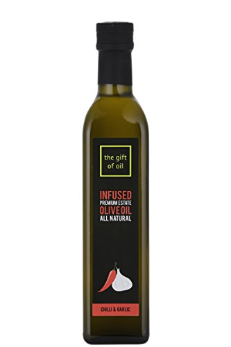 the-gift-of-oil-chilli-and-garlic-infused-olive-oil-500-ml