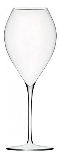 LEHMANN GLASS Grand Champagne verre à champagne