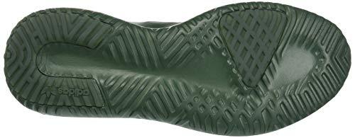 more photos 505f5 0af91 Zoom IMG-3 adidas tubular shadow scarpe da