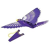 Avitron - Kidz - Oiseau Drone