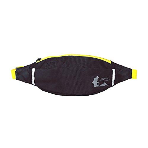 Outdoor-Sport laufen Tasche/Außentaschen/ portable persönlichen Pocket G