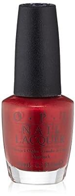 OPI Nail Polish, 15 ml