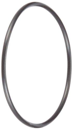 Hayward DEX2400Z5 Uscita gomito O-Ring per griglia Pro verticale DE Filtro