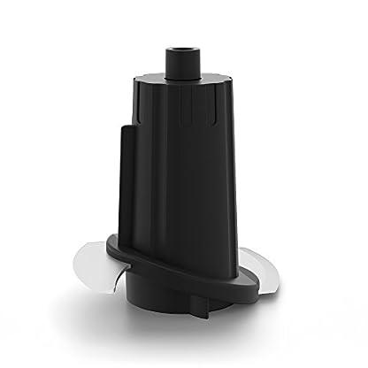 WMF-KCHENminis-Zerkleinerer-Cromargan-matt-platzsparender-Multizerkleinerer-mit-Einhandbedienung-abnehmbarer-Behlter-03l-65-W