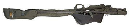 Anaconda Cute Rod Sleeve 210cm Karpfenrutentasche
