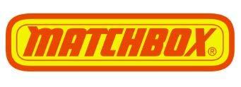 p Matchbox Twenty Vinyl-Aufkleber, 5 Größen, für Laptop, Fenster, Matchbox, 7