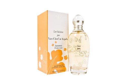 van-cleef-arpels-les-saisons-automne-eau-de-toilette-125ml-spray
