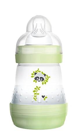 MAM 66319220 - Easy Start Anti-Colic 160 ml, Babyflasche, Neutral