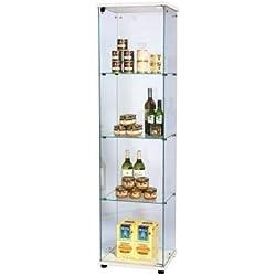 A+ vitrine,armoir de Verre,armoires,vitrines pour collectionneurs,vitrine en Verre