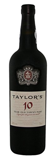 Taylors-Port-Tawny-10-Years-Old-1er-Pack-1-x-750-ml