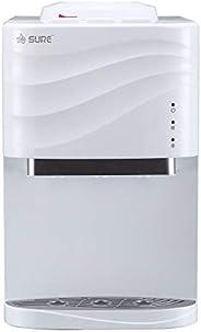 Sure Water Dispenser, White, ST1710WM, 1 Year Warranty