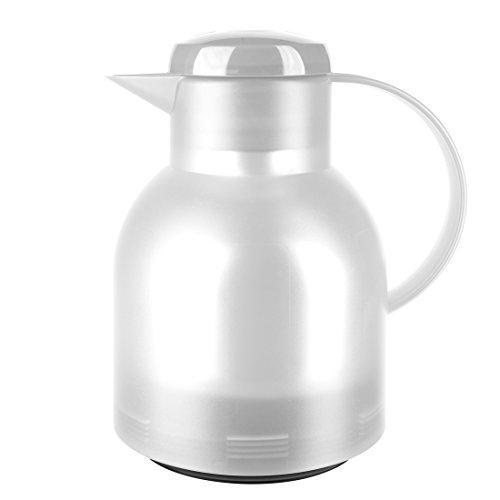 emsa-samba-504687-insulated-thermos-can-10-l-quick-press-translucent-white