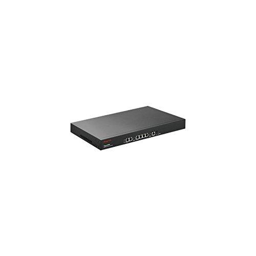 DrayTek Vigor 3900 Multi-WAN VPN Concentrator Retail