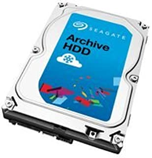 Seagate ST6000AS0002 - Disco Duro Interno (HDD de 6 TB, SATA, Interfaz Serial ata600, 5900 RPM) (B00QGFEPBI) | Amazon price tracker / tracking, Amazon price history charts, Amazon price watches, Amazon price drop alerts