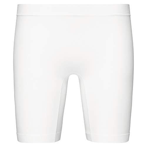 Jockey® Skimmies® Short Length Slipshort -