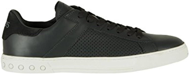 Tod's scarpe da ginnastica in Pelle Uomo MOD. XXM0XY0R090 | Buon Mercato  | Gentiluomo/Signora Scarpa