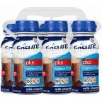 ensure-plus-creamy-milk-chocolate-shake-6-pk-pack-of-12-by-unknown