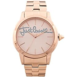 Reloj Just Cavalli para Mujer JC1L006M0105