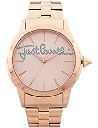 Just Cavalli Damen-Armbanduhr JC1L006M0105