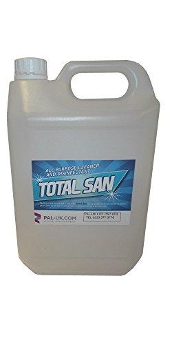 total-san-5l-leicht-parfumierte-leistungsstark-industrielle-starke-alle-zweck-badreiniger-desinfekti