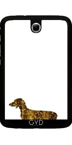 funda-para-samsung-galaxy-note-8-n5100-amo-mi-dachshund-by-utart