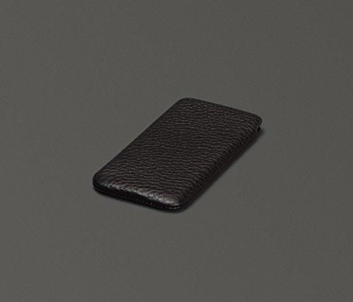 SENA Cases für Apple iPhone 6 Plus, 6s Plus und 7 Plus...