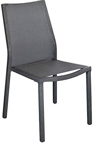Gambettes Les Gambettes Chaise Chaise Gambettes Gambettes Chaise Les Gambettes Les Chaise Les Chaise Les Chaise eEdCrBoQWx