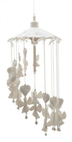 angel-mobile-made-from-saar-paper-sparkly-angels-and-hearts-mobile-with-a-paper-umberella
