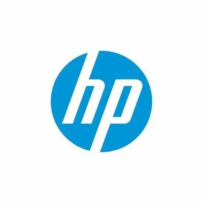 HP 907XL cartuccia d'inchiostro Original Nero