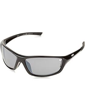 Uvex Unisex Sportsonnenbrille Sportstyle 210