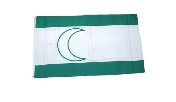 Flagge Weissrussland Belarus NEU 90 x 150 cm Fahne