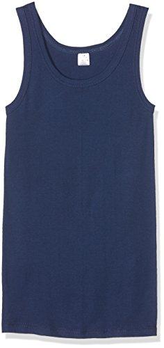 Götzburg Sportjacke 2er Pack, Costume da Bagno Uomo Blu (blue-medium-solid 620)