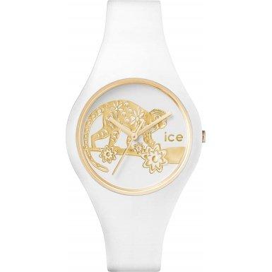 Ladies Ice-Watch Watch ICE.CNY.TR.S.S.16
