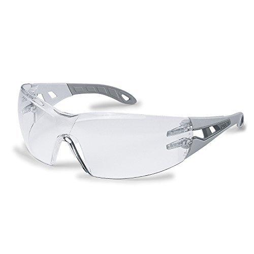 uvex-occhiali-protettivi-trasparenti-protezione-dai-raggi-uv-100-conformi-agli-standard-en-166-en-17