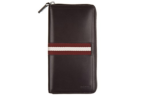 bally-mens-wallet-leather-coin-case-holder-purse-card-bifold-trainspotting-brow