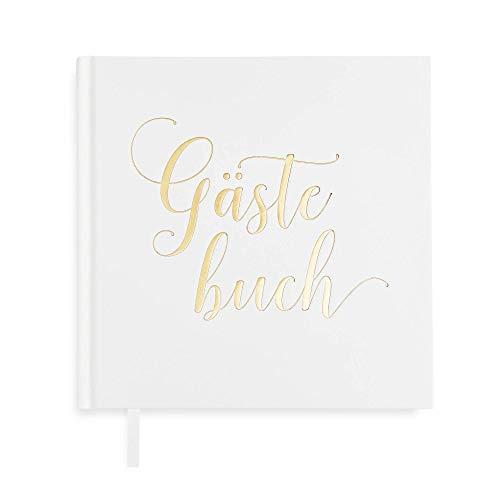 30X Hochzeit Autodeko Brautauto DIY Karten Basteln Hochzeitsauto Autogirlande DE