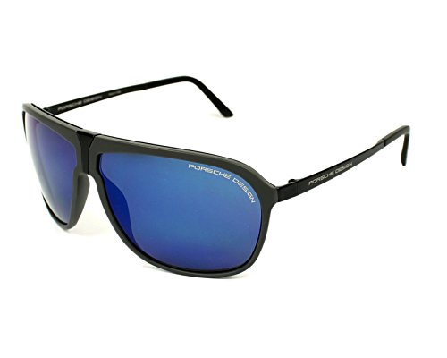 Porsche Design Sonnenbrille (P8618 B 64)