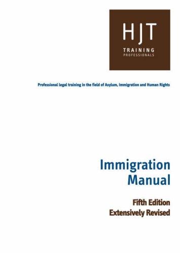 immigration-manual