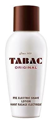 Tabac Original Pre Shave